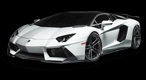 Rent A Lamborghini Aventador In Dubai Car Rental Dxb