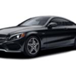 Mercedes E Class Rental