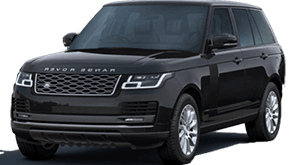 Range Rover Vogue Rental in Dubai