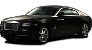 Rolls-Royce-Wraith-Rental-in-Dubai-and-UAE