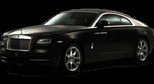 Rolls-Royce-Wraith-Rental-in-Dubai-and-UAE