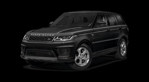 range rover sport rental in dubai