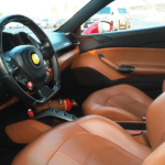 rent a ferrari 488 gtb in dubai