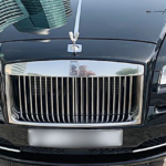 rent a rolls royce wraith in dubai