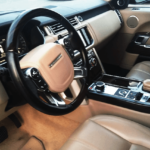 rent range rover vogue 2016 in dubai