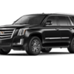 Cadillac Escalalde Rental