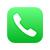 call to car rental dxb