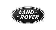 land rover range rover rental in dubai