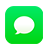 send sms to car rental dxb