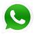 whatsapp to car rental dxb