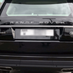 range rover vogue 2019 drive in dubai