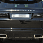 rent range rover sport 2019 dubai