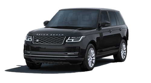 rent range rover vogue 2019 in dubai