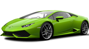 Hire Lamborghini in Dubai