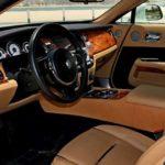 Hire-Rolls-Royce-Wraith-2016-in-UAE