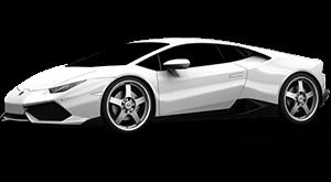 Lamborghini Huracan 2018 Rental Dubai
