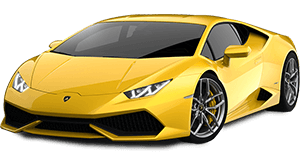Lamborghini Rental Dubai