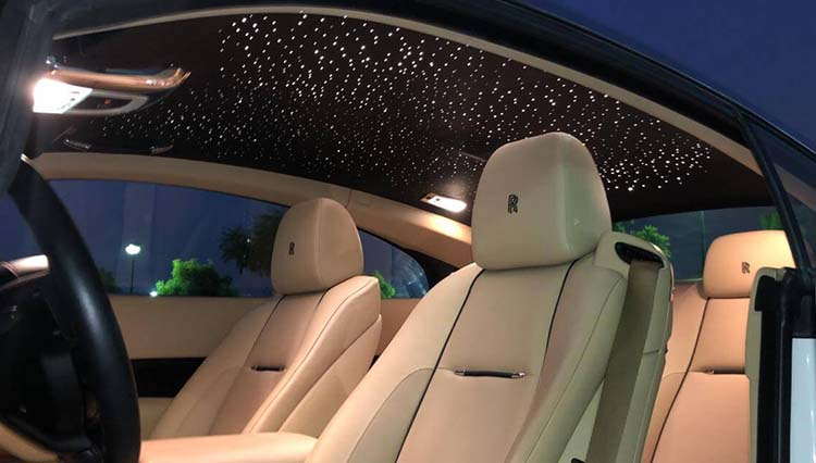 Rolls-Royce-Wraith-2016-Rent-in-Dubai