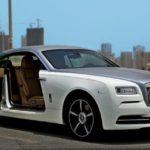 Rolls-Royce-Wraith-2016-Rental-Dubai